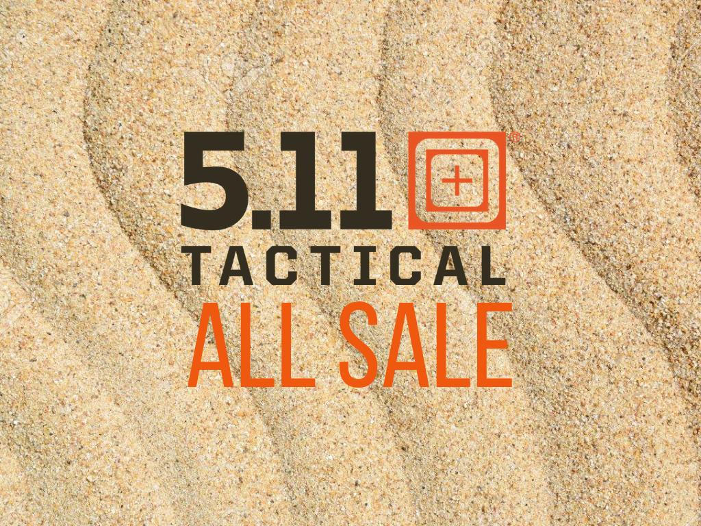 5.11 Sale, hk 5.11, 511 hk, sale hk 511, sale tactical