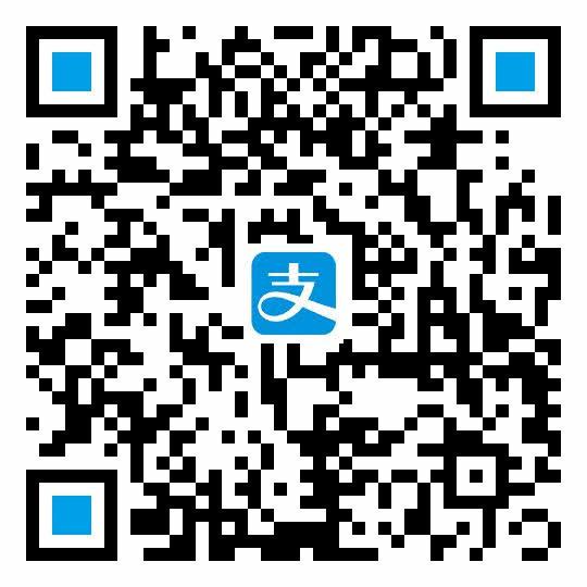 支付寶/ALIPAY HK付款CODE