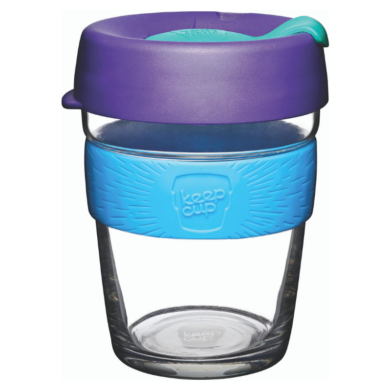 KeepCup Coffee Cup