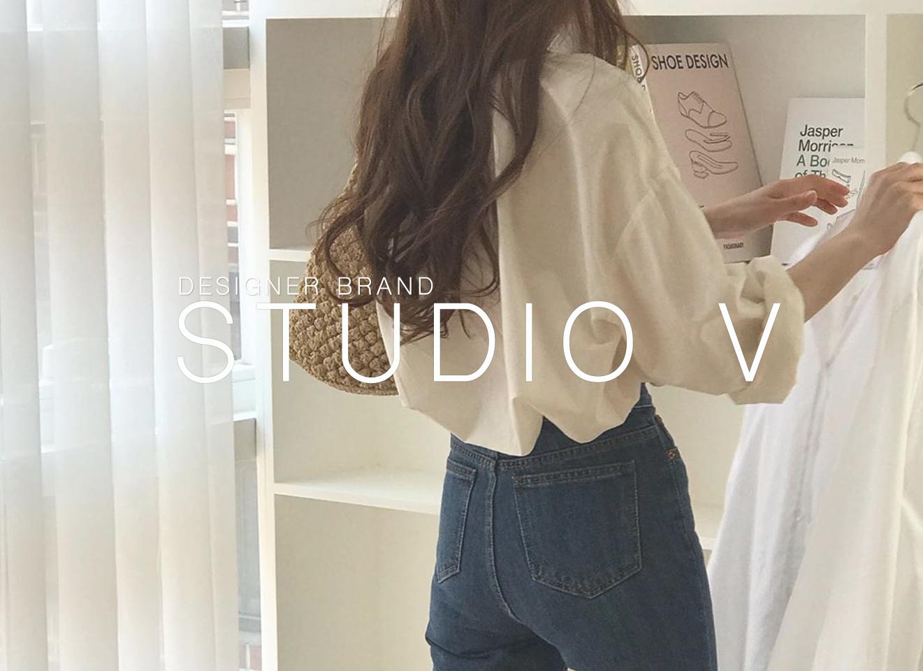 Select Bnlstudio V