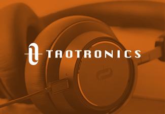 brand TaoTronics