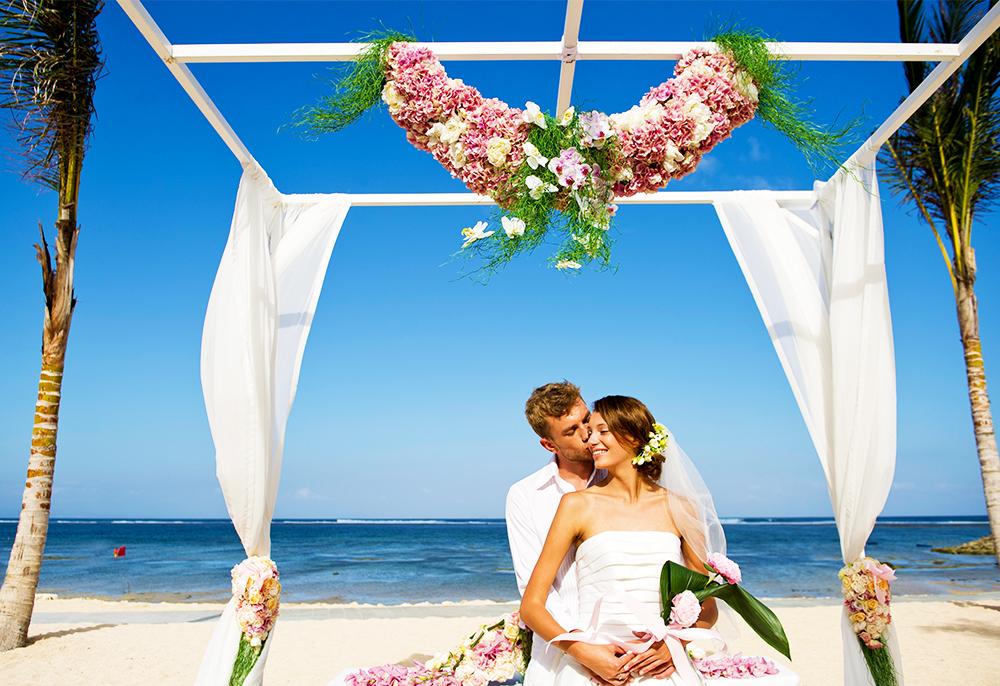 沐樂旅遊,沐樂,mullertravel,穆利雅度假村婚禮