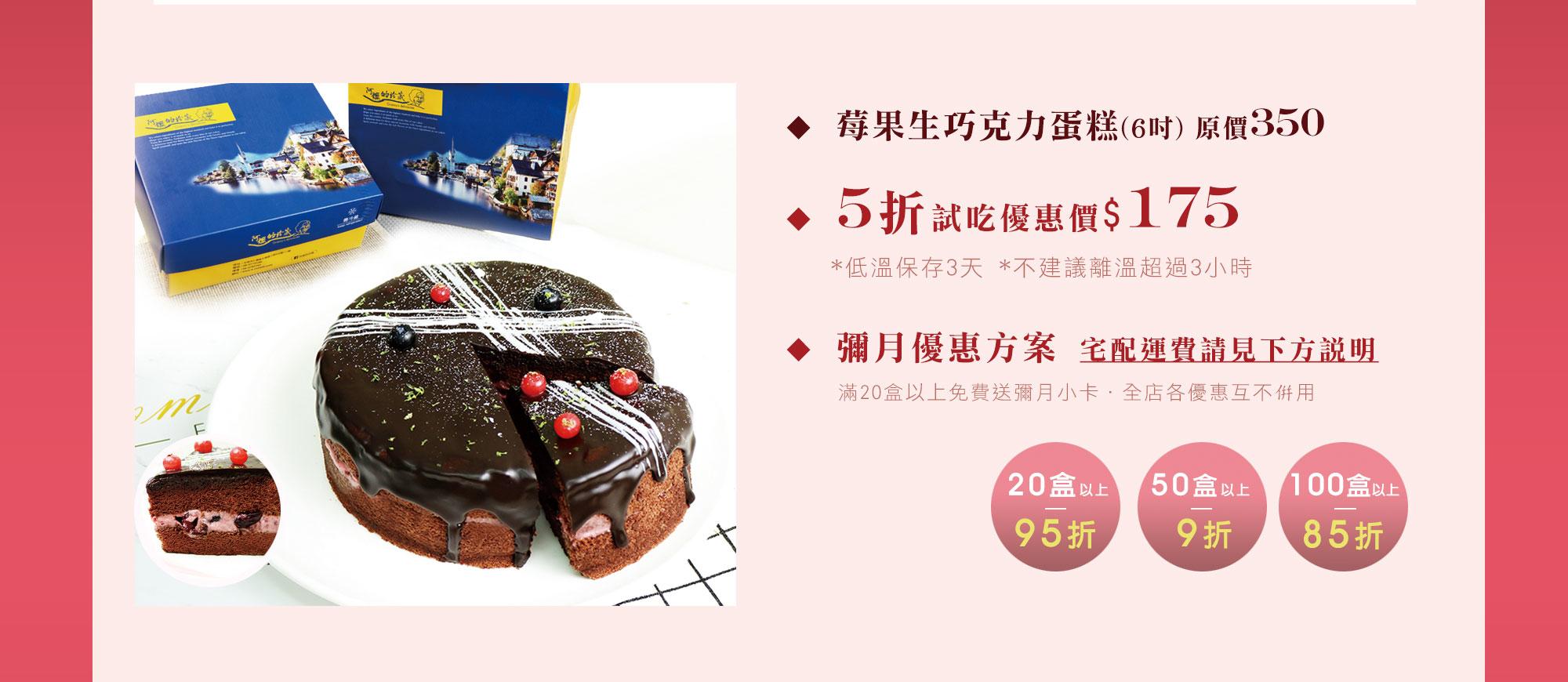 台南彌月禮盒推薦