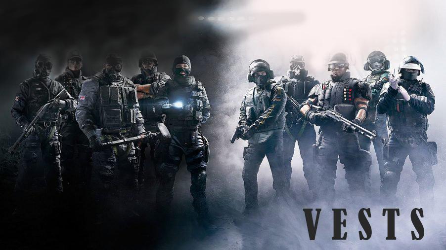 hk tactical vests, tactical vest, 戰術背心, 香港軍警背心, 軍用背心, 警察背心, wargame背心