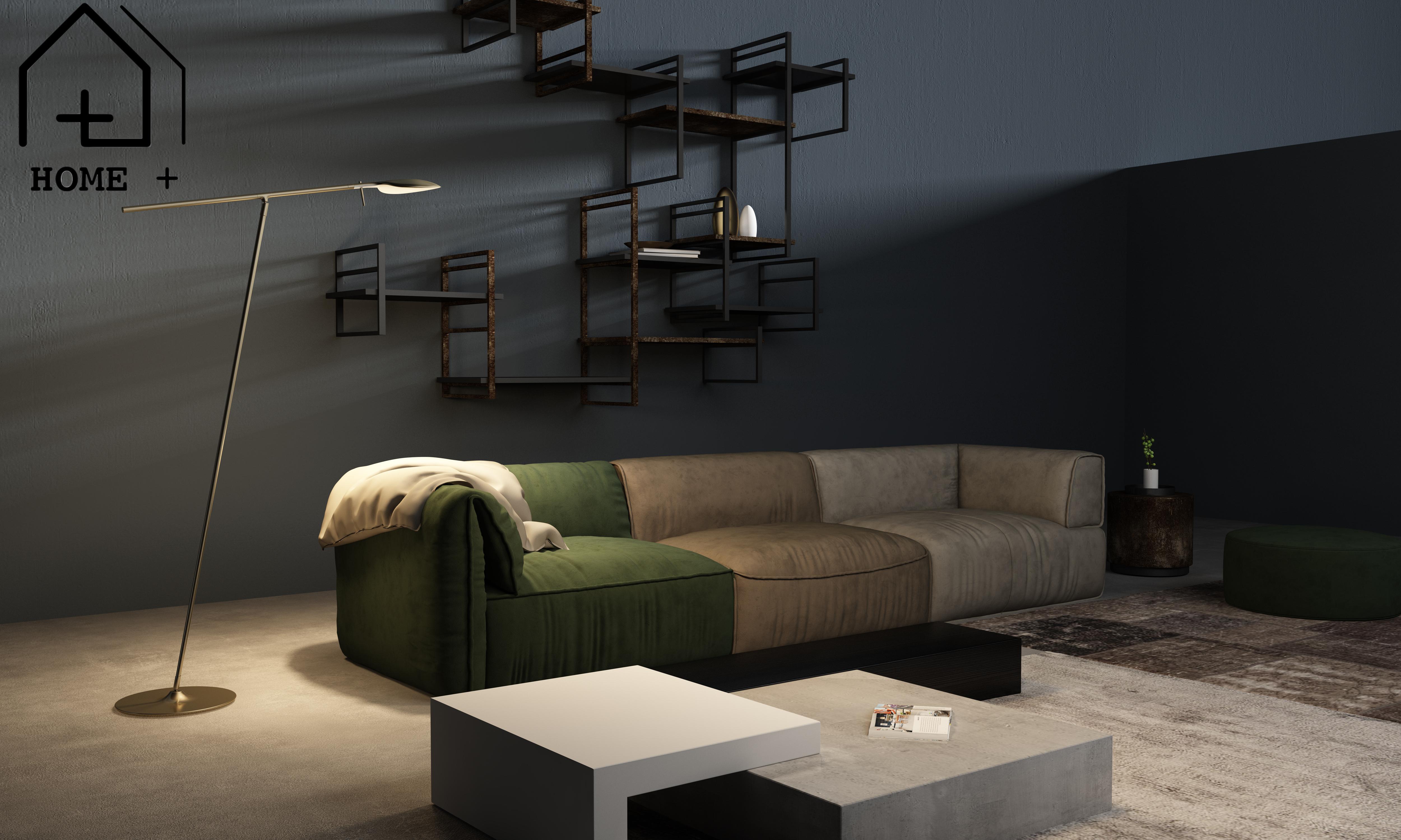 top sofa