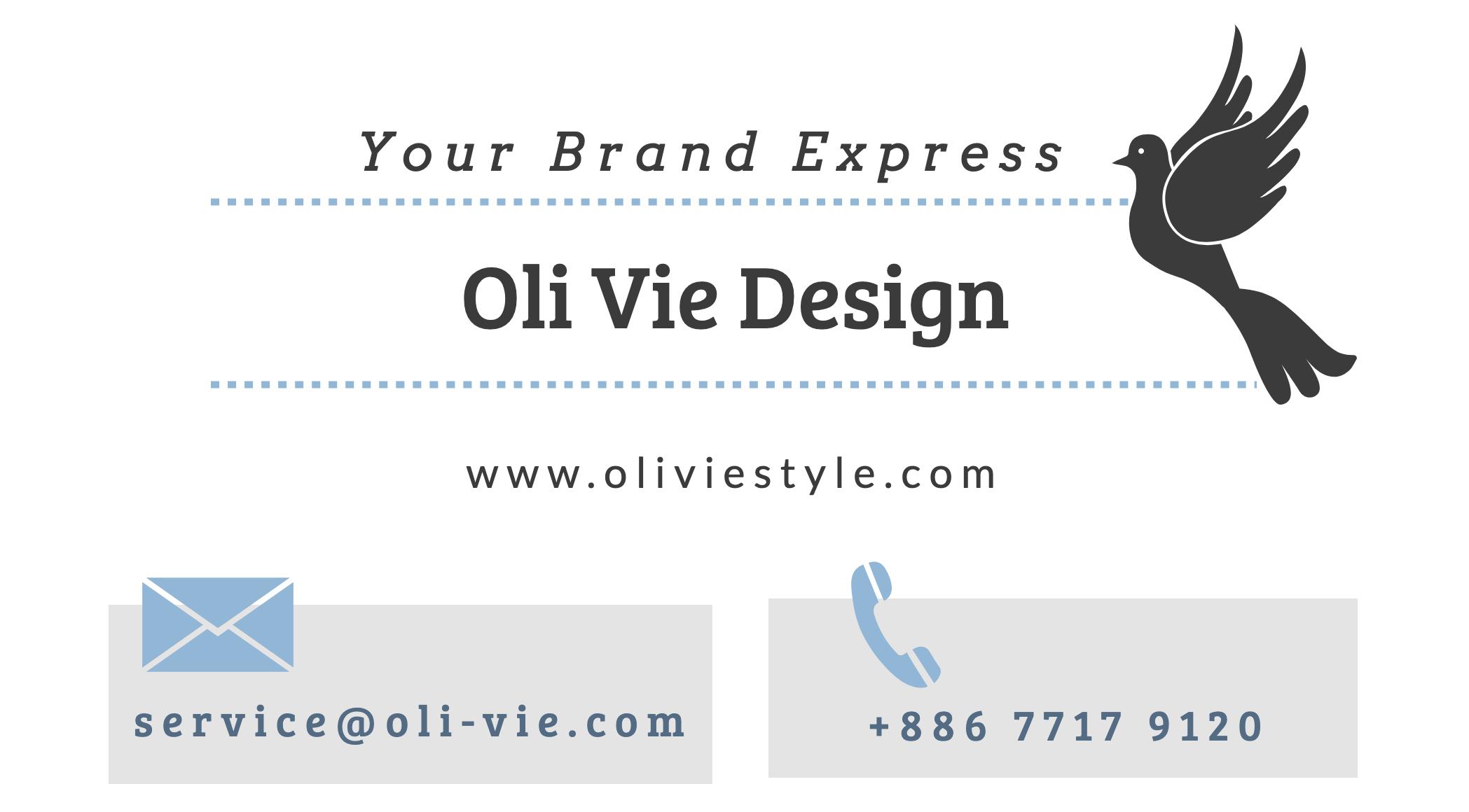 Oli Vie Design,歐妞設計,行謙生活,平面設計,商業設計,影片製作,拍影片,平面拍攝,拍產品,產品設計,包裝設計,LOGO設計,DM設計,網頁設計,印刷輸出,展場設計,線下活動,後製,網紅,口碑行銷,KOL,SEO,找小編,社群經營