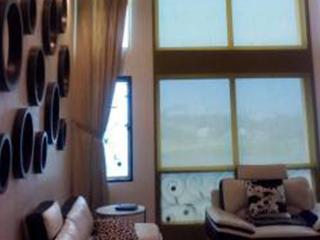 Interior Design and Makeover