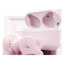 Sabbat X12 pro 真無線藍牙耳機