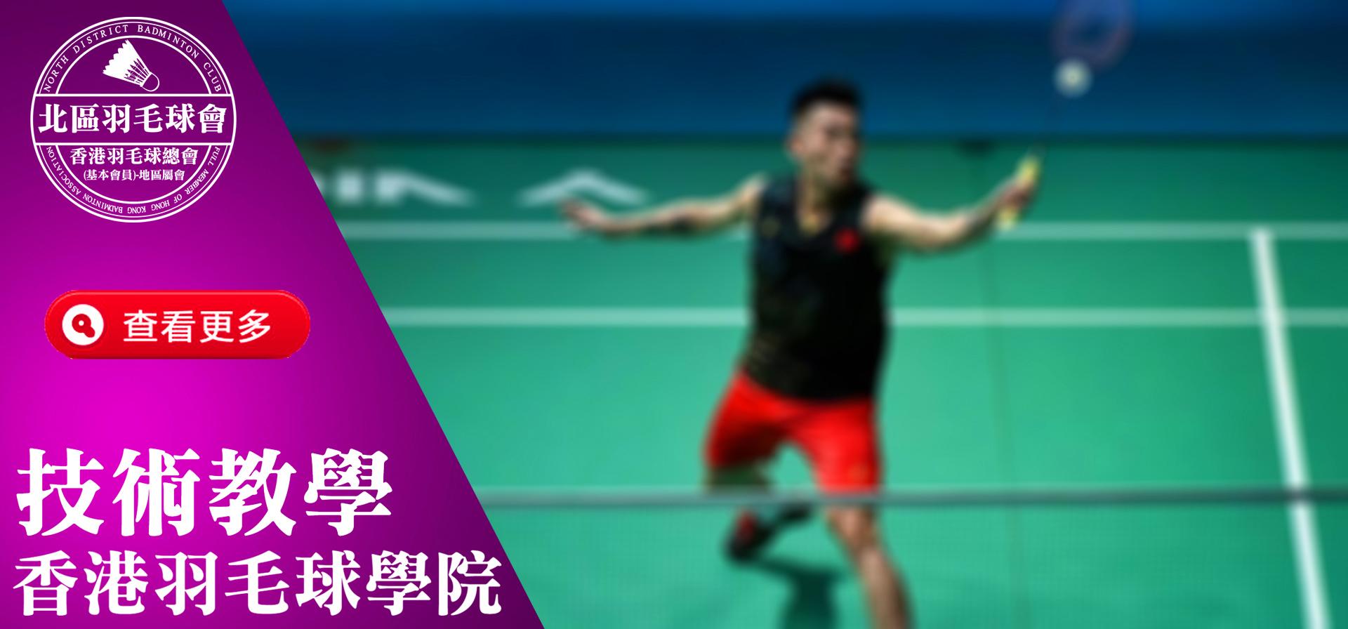 羽毛球技術,badmintonskills,hongkongbadminton,羽毛球訓練,香港羽毛球總會註冊教練,羽毛球教練,badmintoncoach,林丹,李宗偉,lindan,leechongwei,北區羽毛球,上水羽毛球