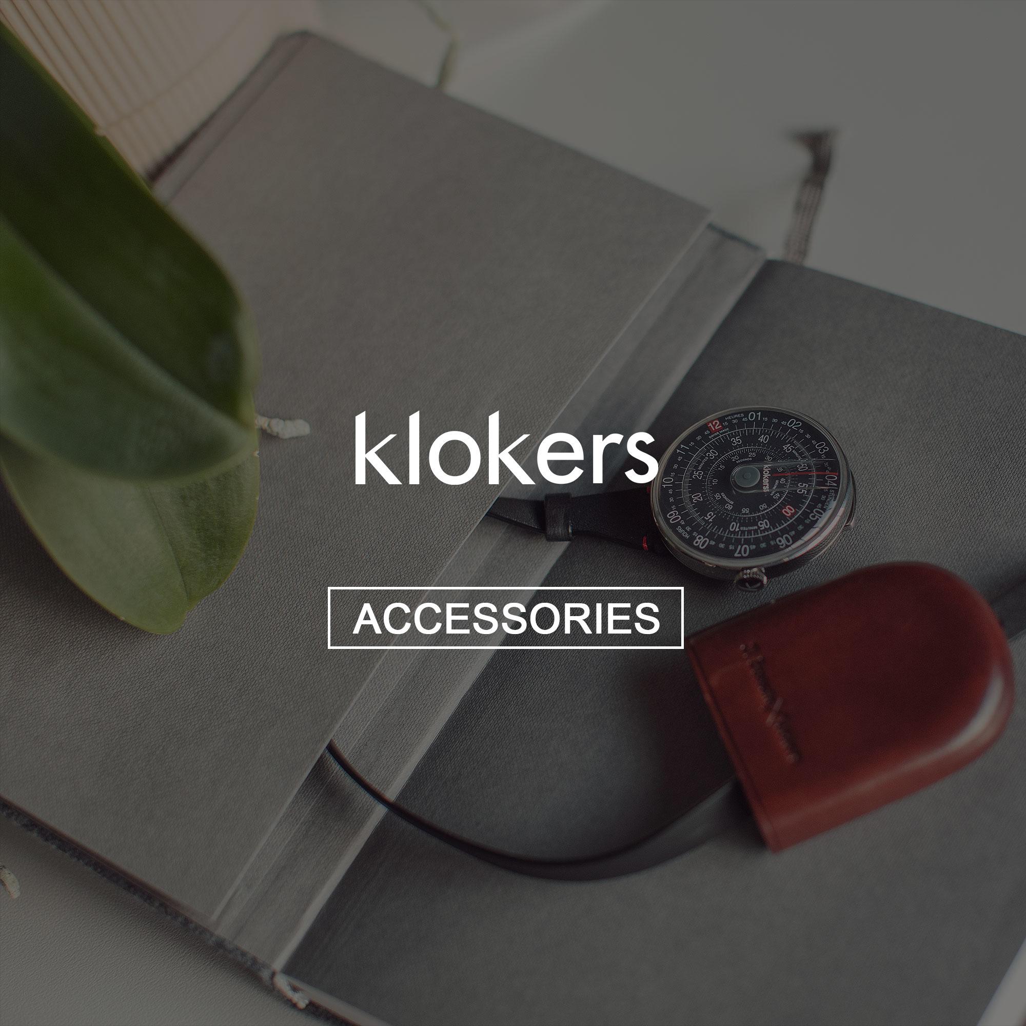 klokers ,庫克錶,奧創,Ultra Gears,