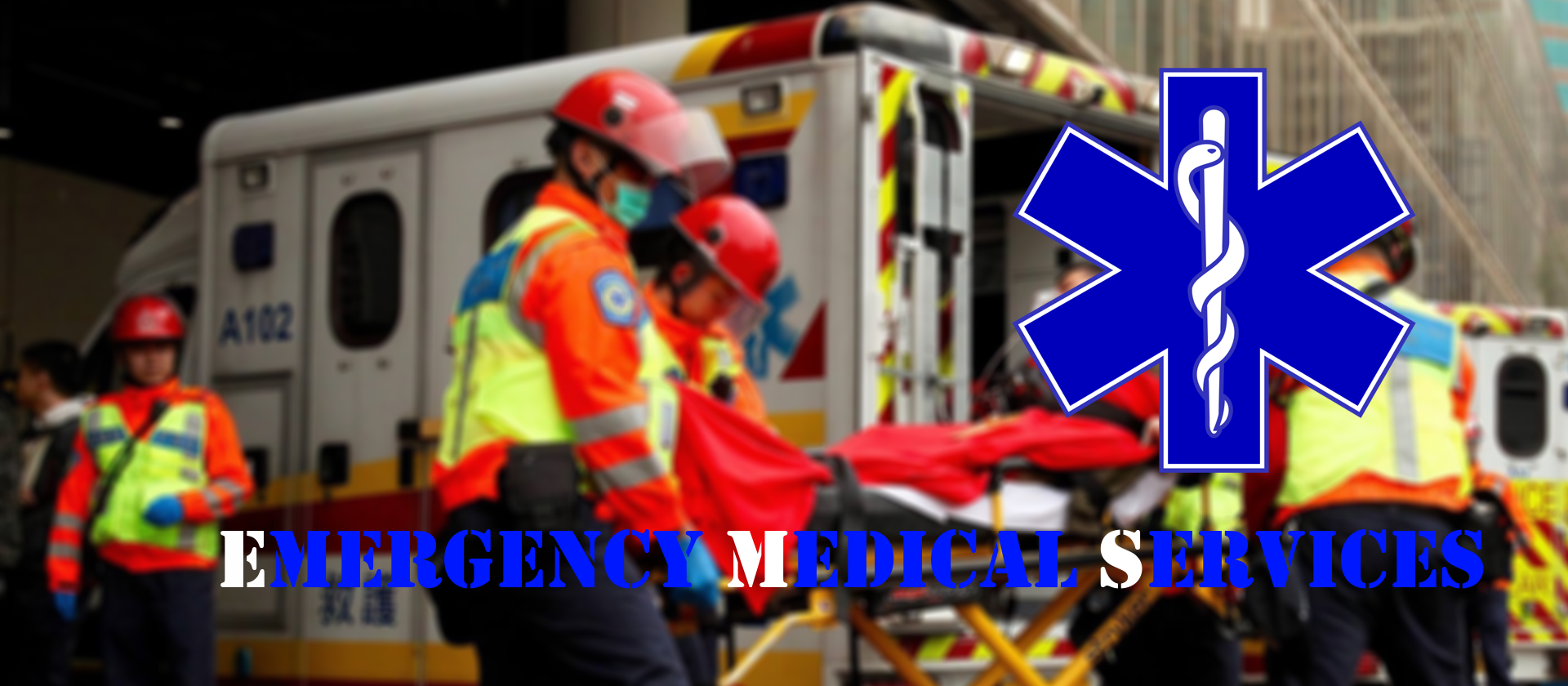 ems products, emt souvenir