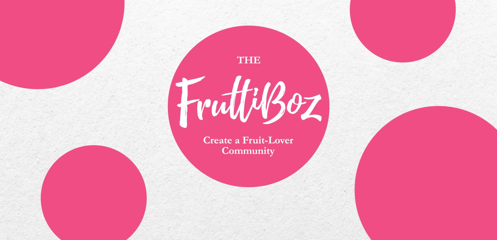 FruttiBoz
