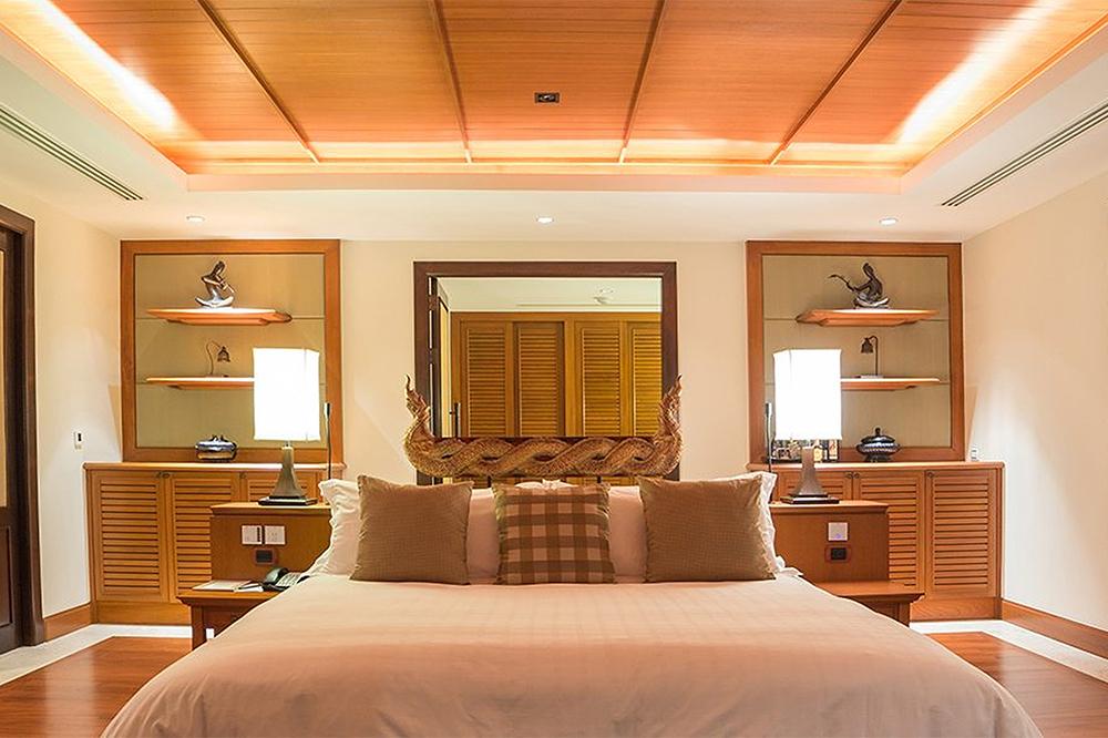 沐樂,沐樂旅遊,mullertravel,飯店,酒店,住宿,hotel,trisara,特里薩拉,泰國,普吉島