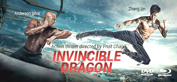 invincible-dragon-blu-ray-2019