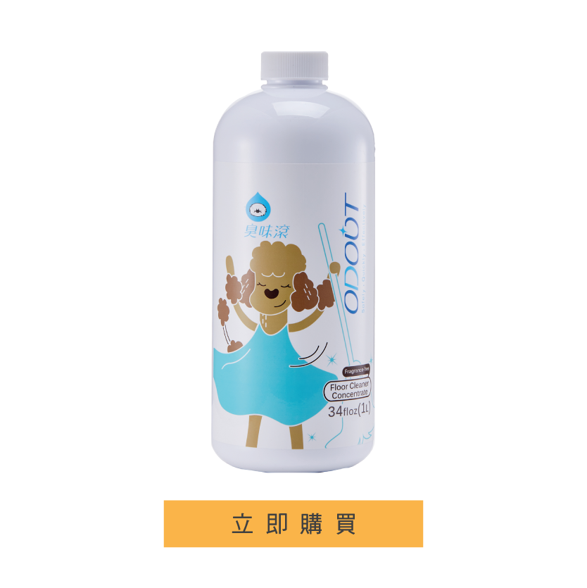 https://www.waylun.hk/products/odout-floor-cleaner-concentrate-for-dog-1%08l(p9)-2