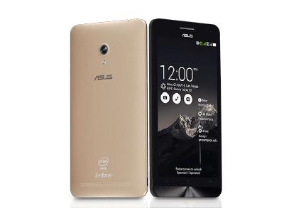 zenfone-6-a600cg手機殼推薦