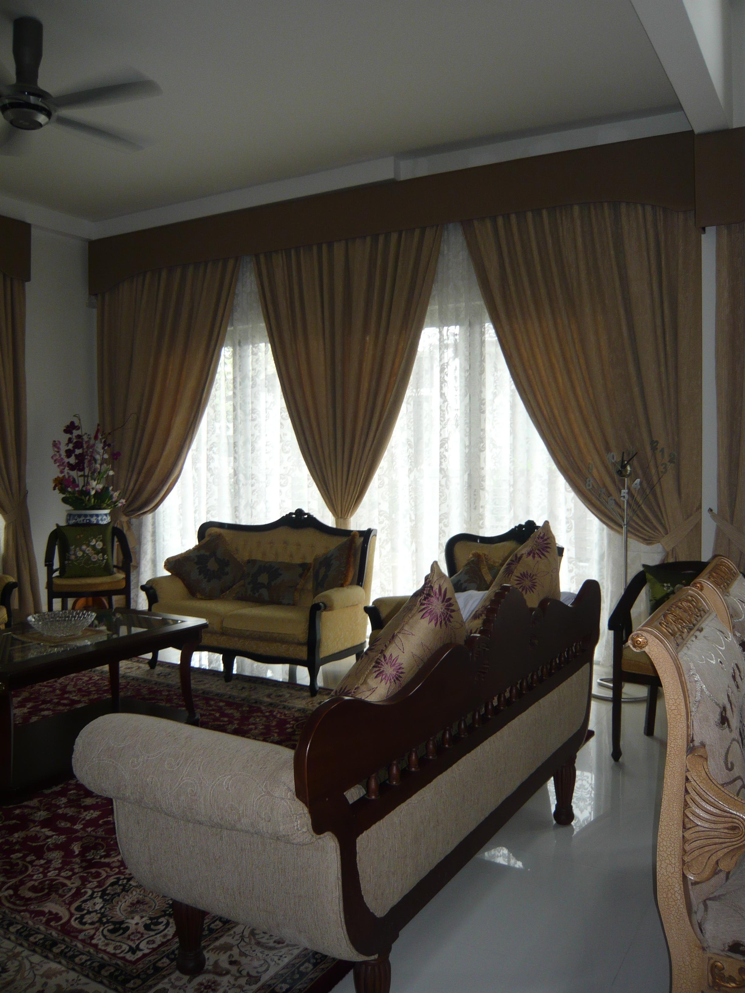 Laman Seri Bungalow Seksyen 13 , Shah Alam  Selangor