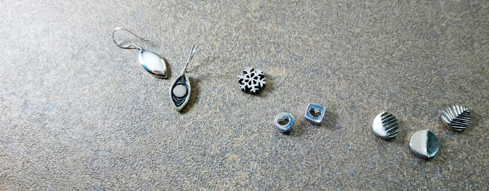 mittag jewelry優惠商品專區
