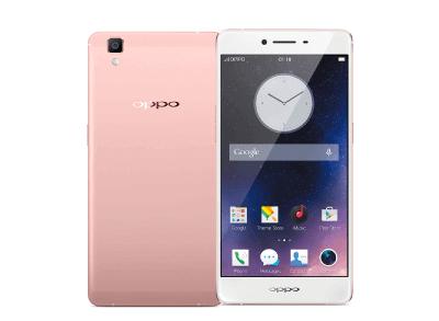 oppo r7s 手機殼推薦系列-台中手機殼