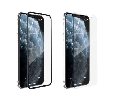 iphone11,iphone11pro,iphone11promax,iphone8,iphone8plus,保護貼,justmobile,newiphone,哀鳳新機,