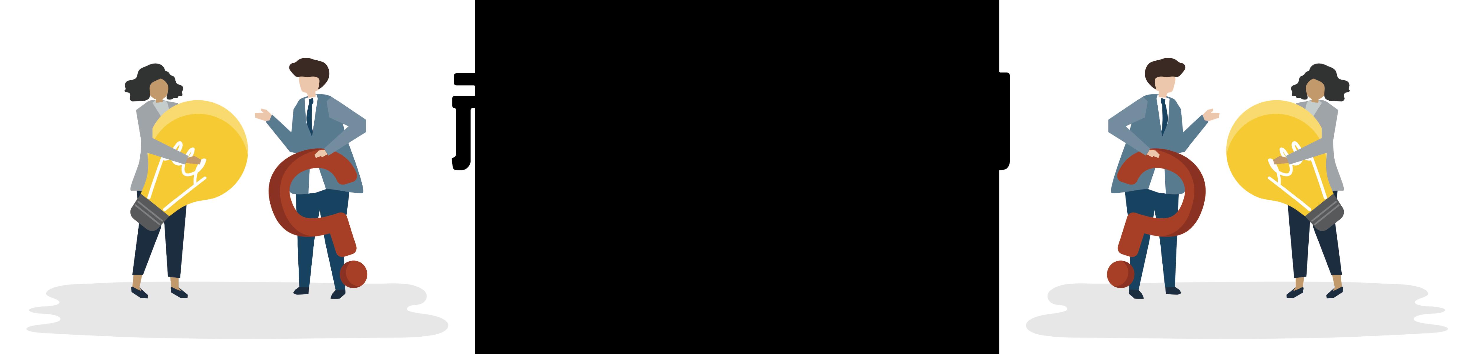頑皮鬼naughtyghost保護隱私防偷窺防偷看抗藍光抗眩光全球最薄防窺片privacyfilterQ&A