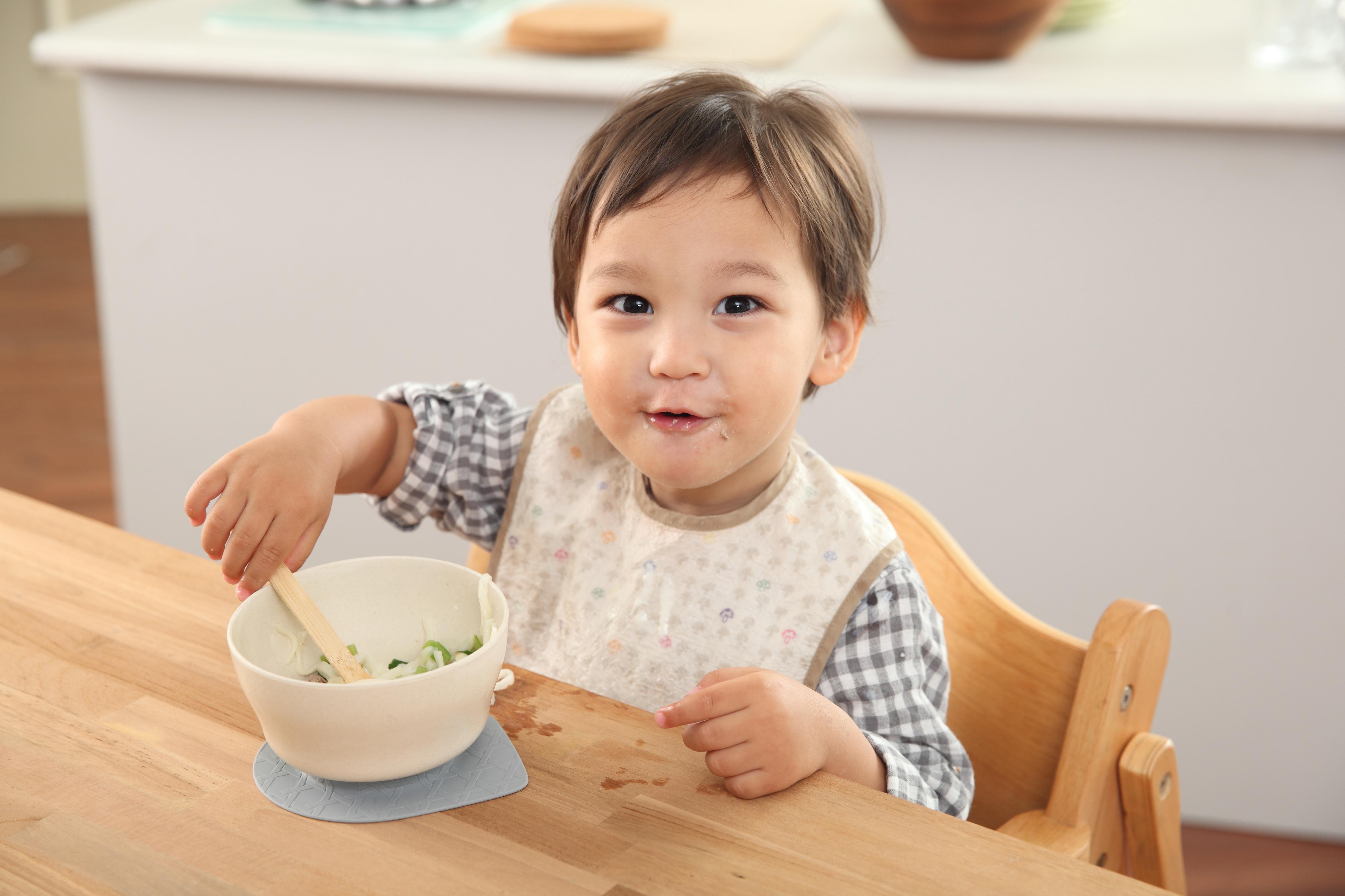 寶寶餐具,副食品