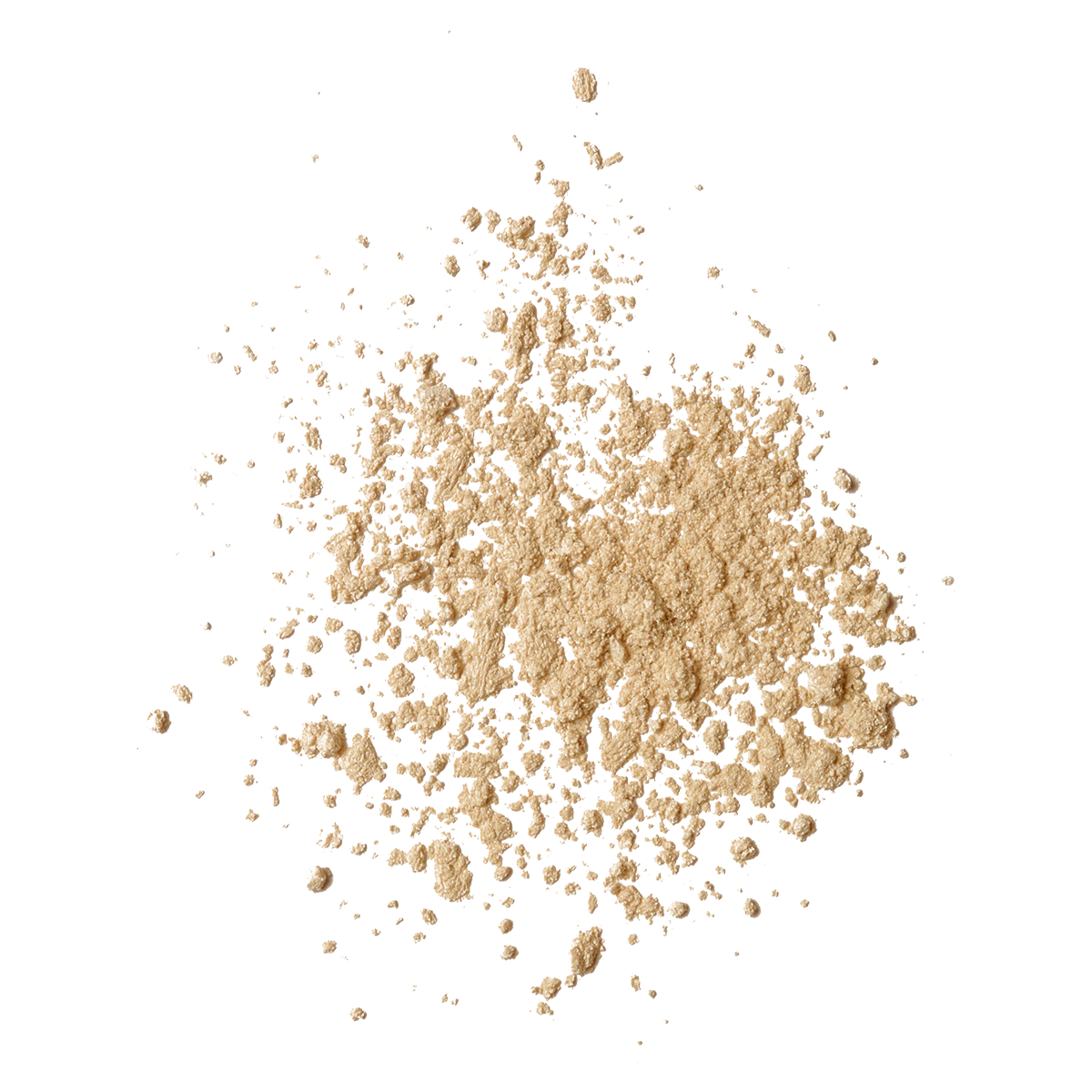 Australian Sandalwood Powder-RARE SkinFuel