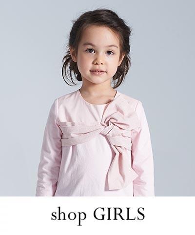 女童,精品童裝,童裝,秋冬新品,新品,有機棉,日本原裝進口有機棉