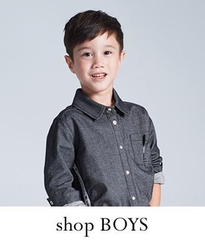 男童,有機棉,精品童裝,童裝,日本原裝進口,秋冬新品,新品