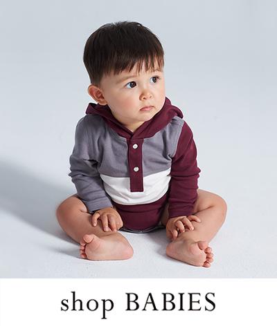 嬰兒,幼童,有機棉,精品童裝,童裝,日本原裝進口,秋冬新品,新品