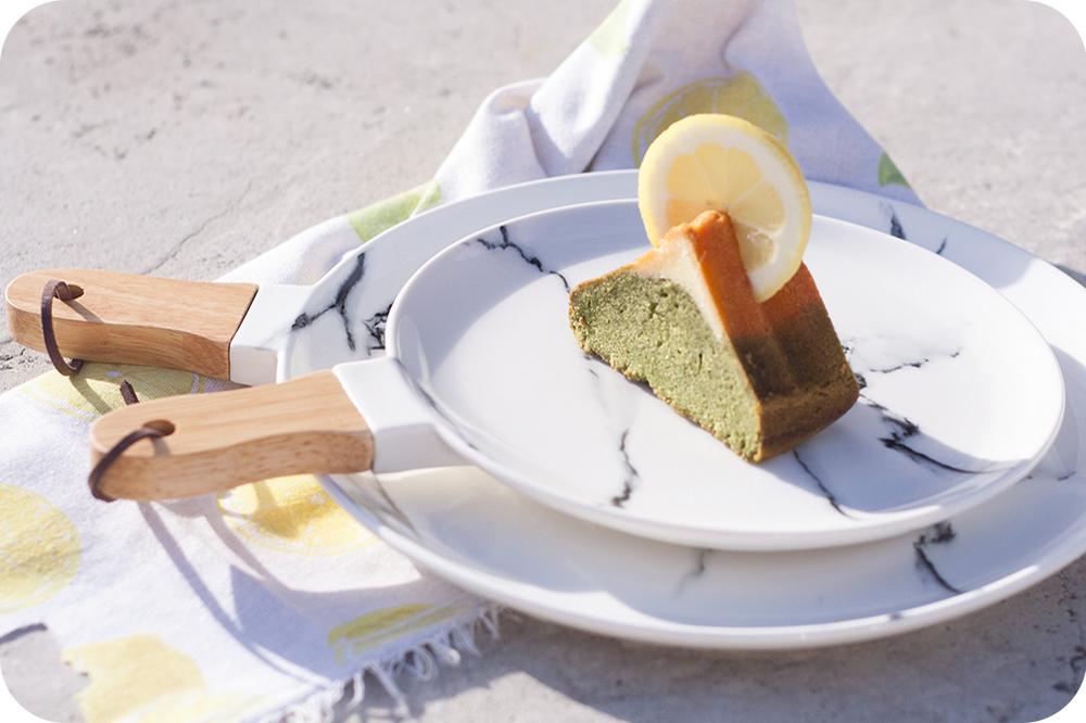 eLife易廚餐盤器具便當盒刀具推薦,健康無毒,使用安心。