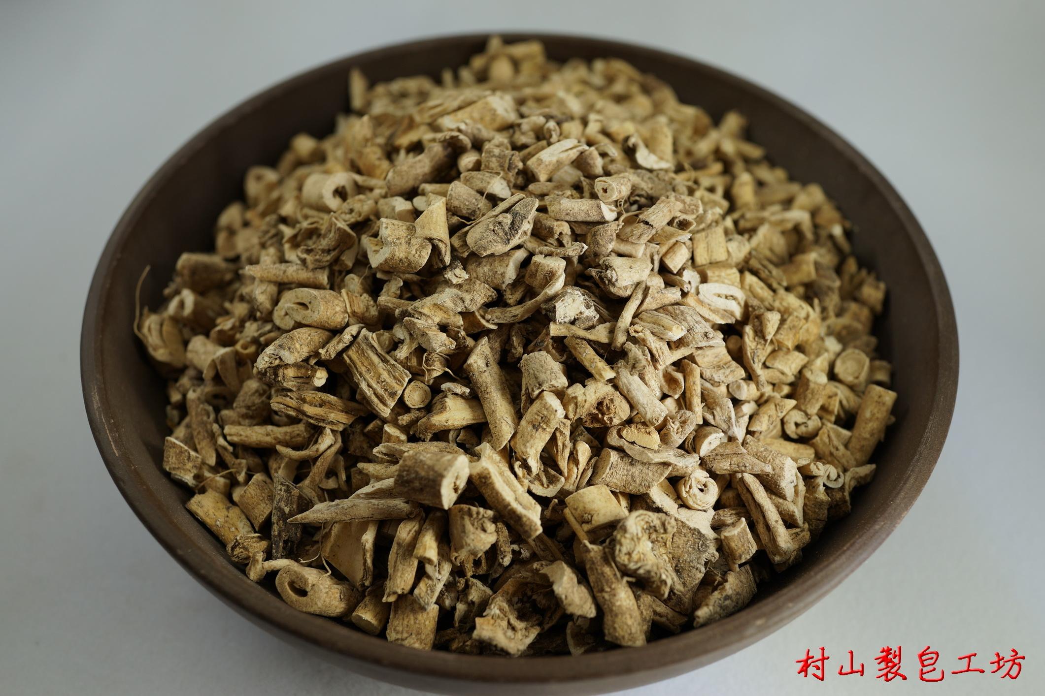 densefruit-pittany-root-bark-2