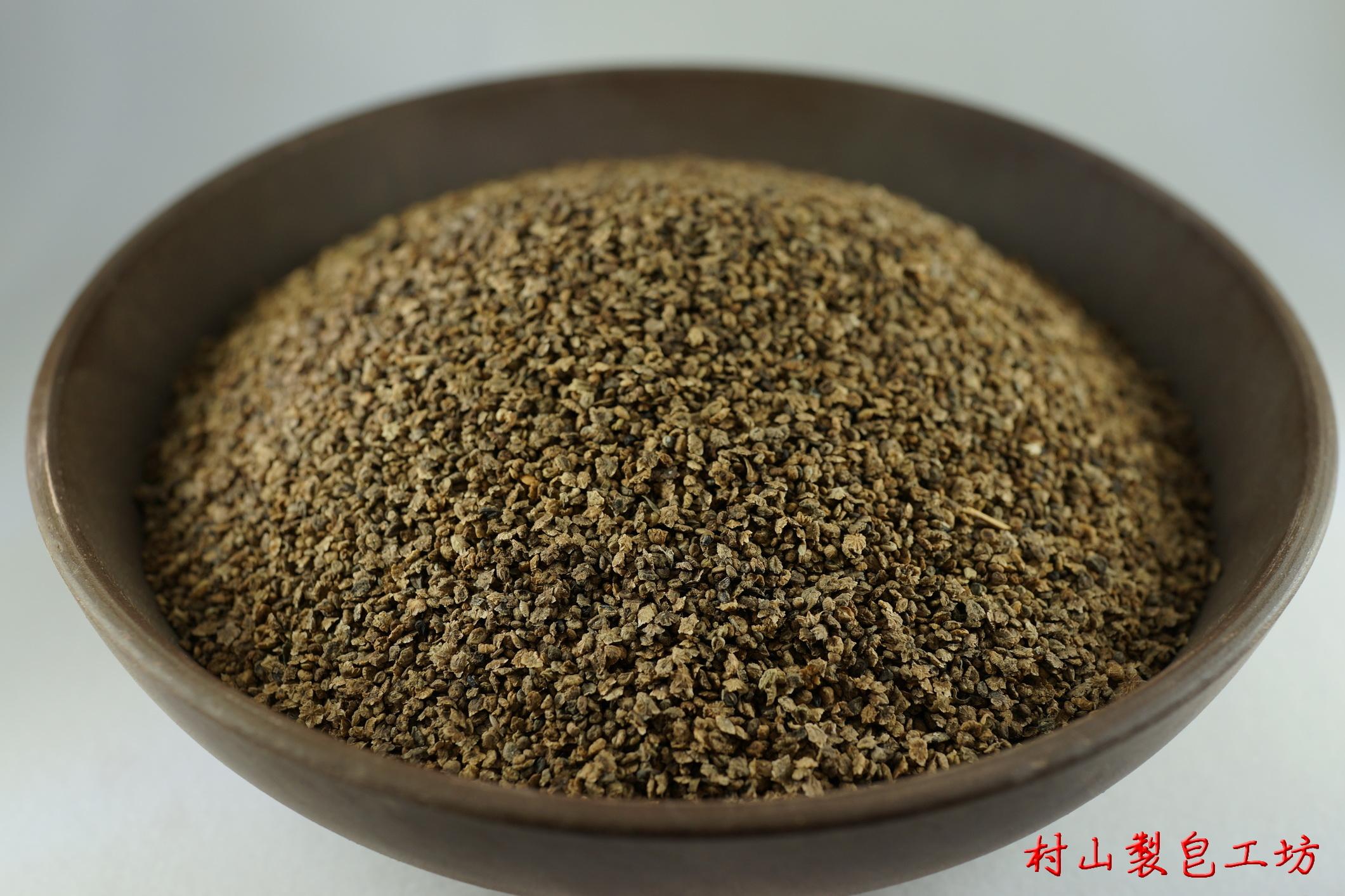 kochiae-fructus-2