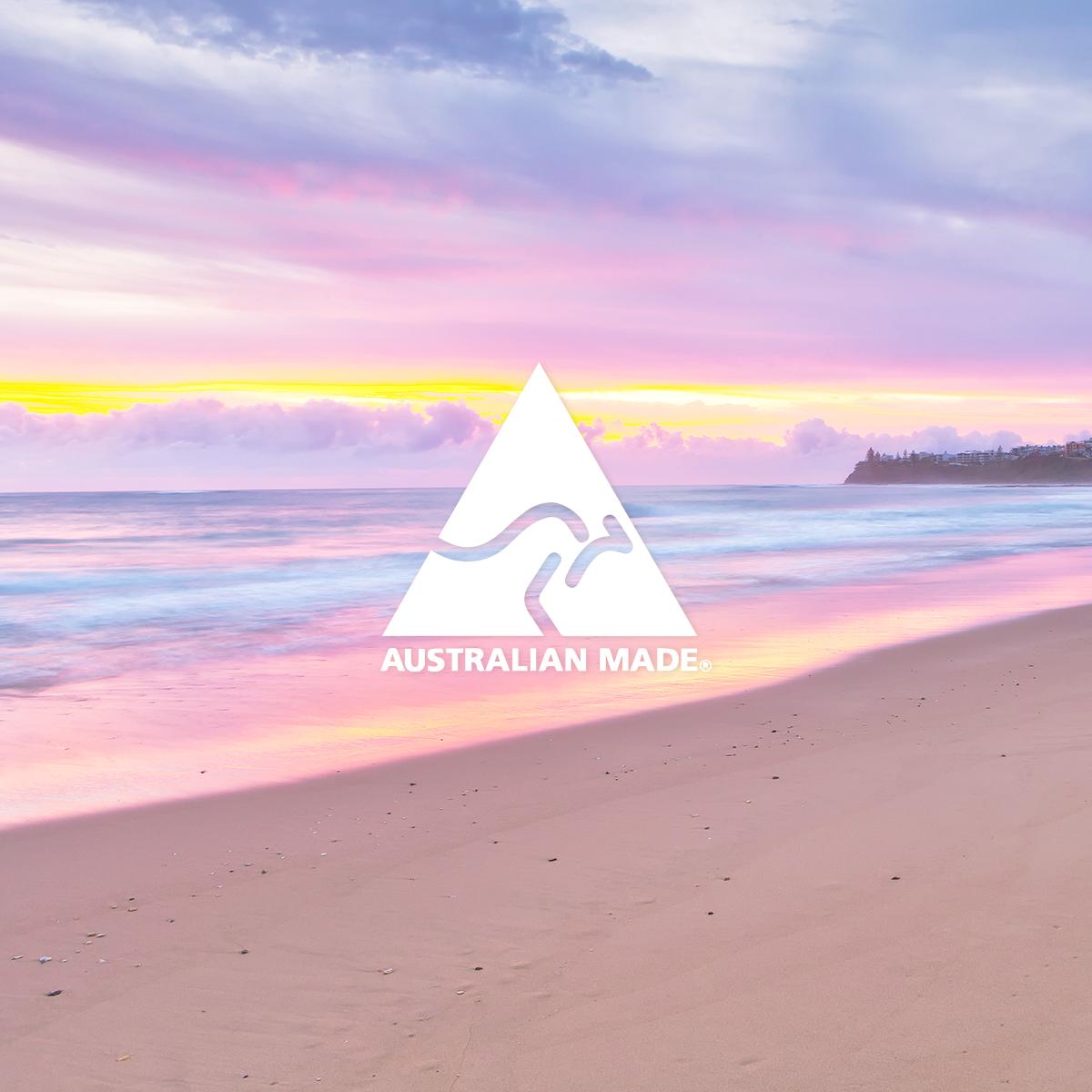 Australian Made-RARE SkinFuel