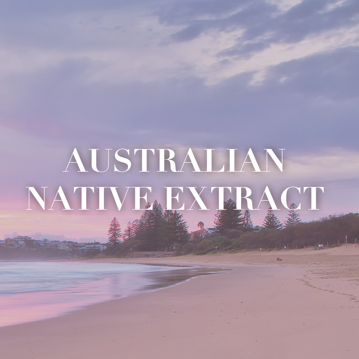 Australian Native Extract-RARE SkinFuel