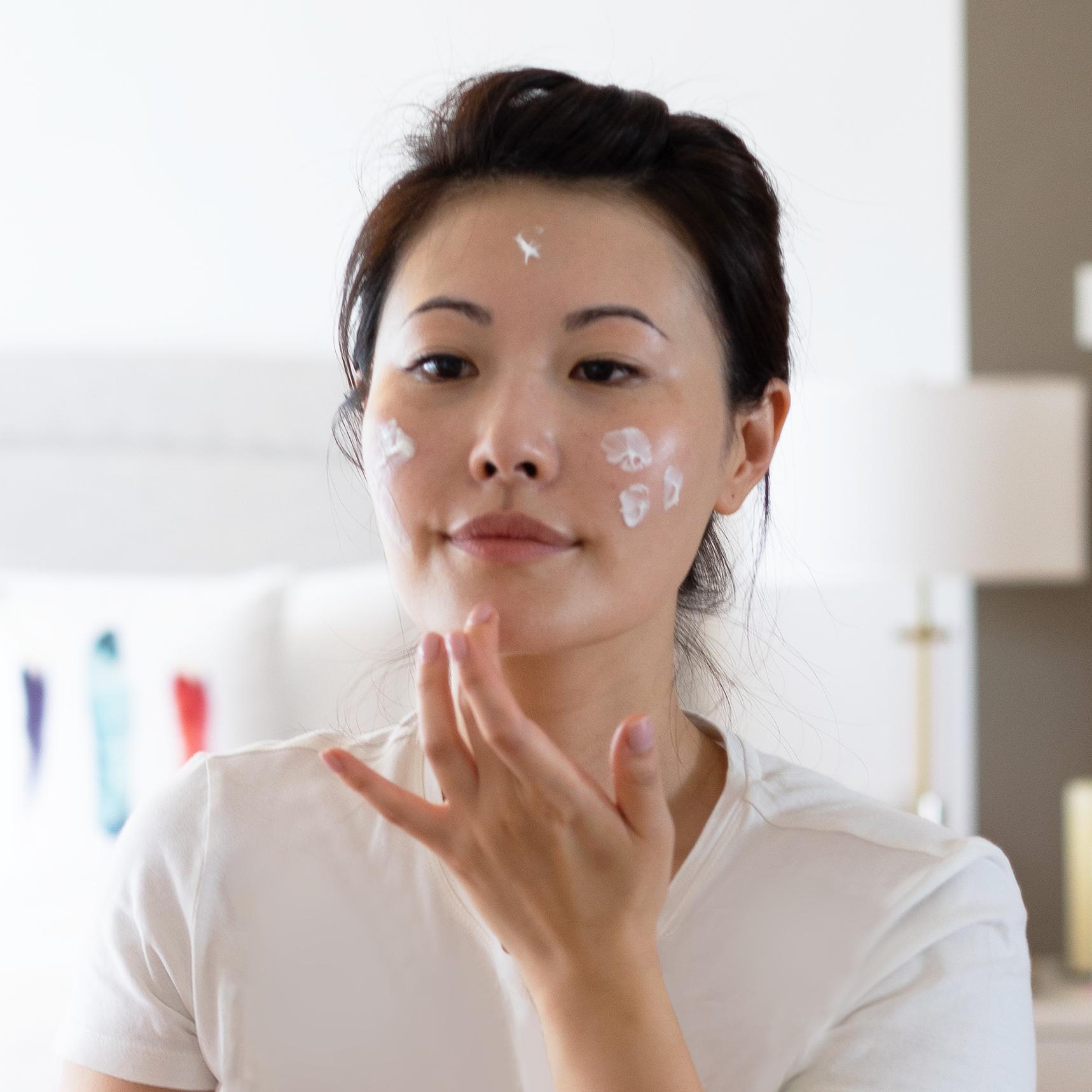 72 hour hydration-RARE SkinFuel