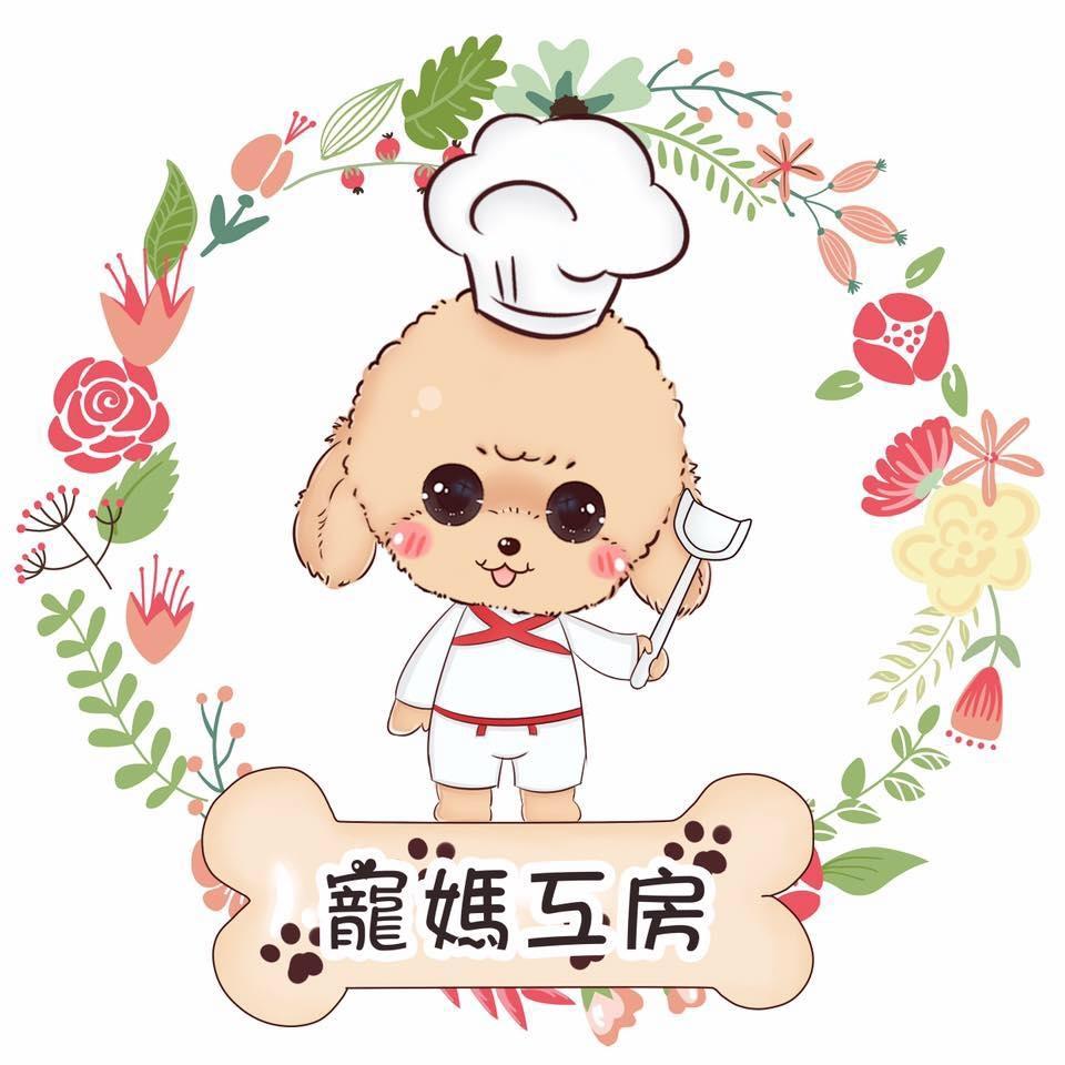 寵媽工房自家製天然寵物食品 Pet Ma Homemade Natural Pet Food