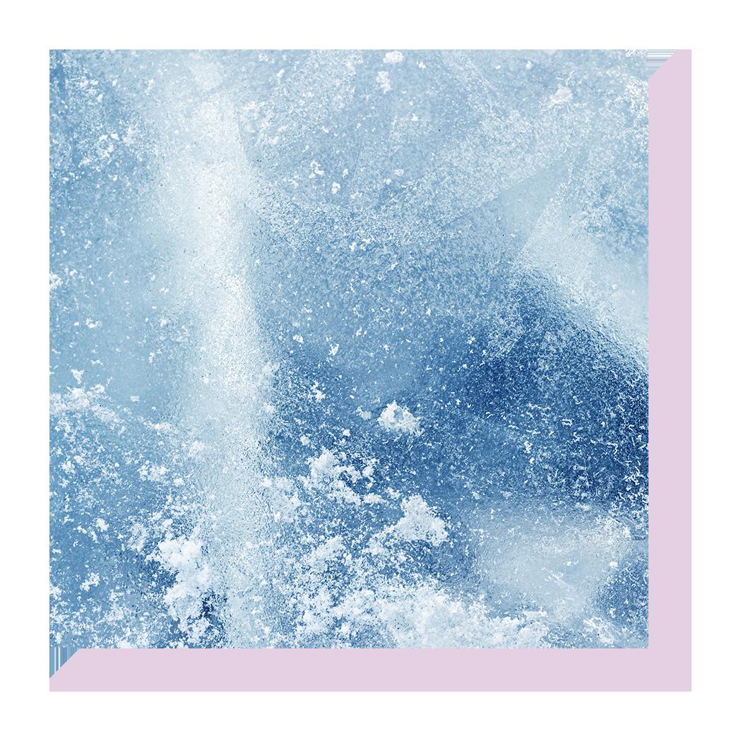 cold phrase-RARE SkinFuel