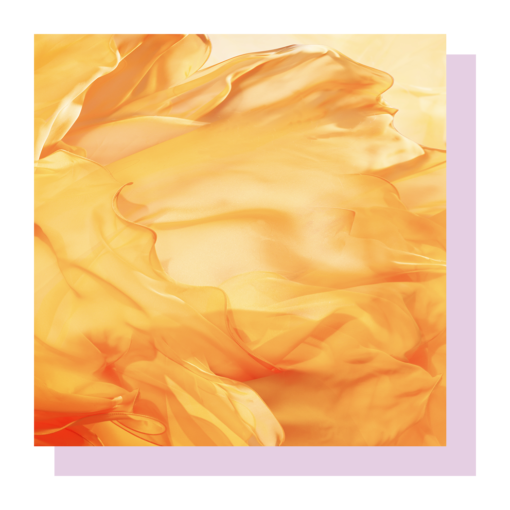 Hot phrase-RARE SkinFuel