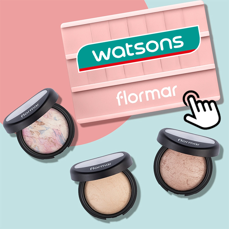"<img src=""our-location-flormar-in-watsons.jpeg"" alt=""our-location-flormar-in-watsons"">"