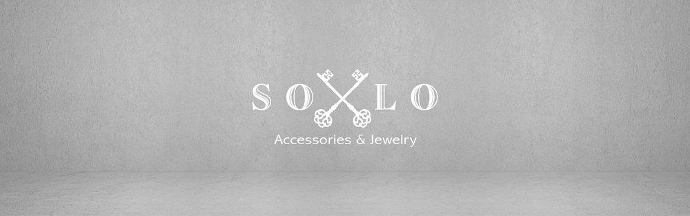 SOLO,飾品,項鍊,手鍊,手飾,手環,戒指,鑰匙圈,男性飾品,情侶款飾品,情侶飾品,穿搭配飾,中性飾品
