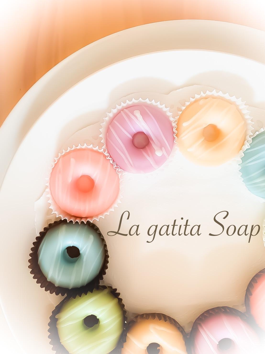 台南手工皂,禮贈品,交換禮物