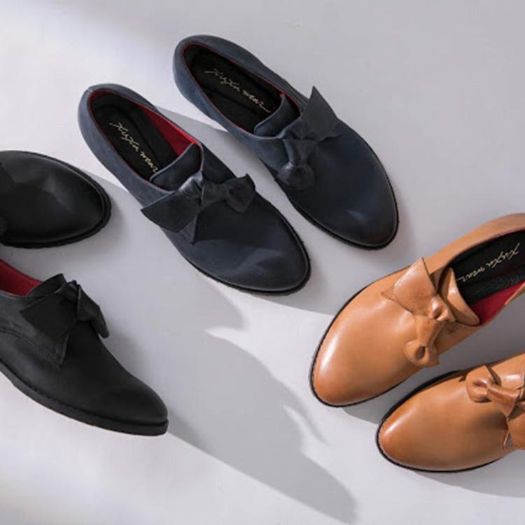 扭扭鞋2019