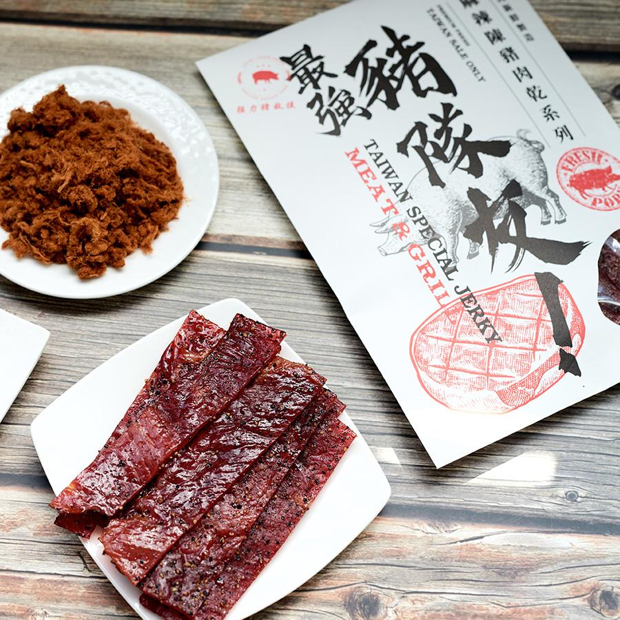 豬肉乾,豬肉,美珍香,豬,肉乾