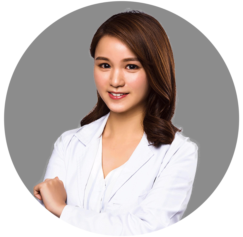 rill-川-天然洗髮精-保養品-ptt-dcard推薦-控油-保濕-100