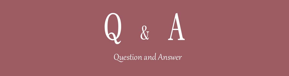 簡單入喉的問與答