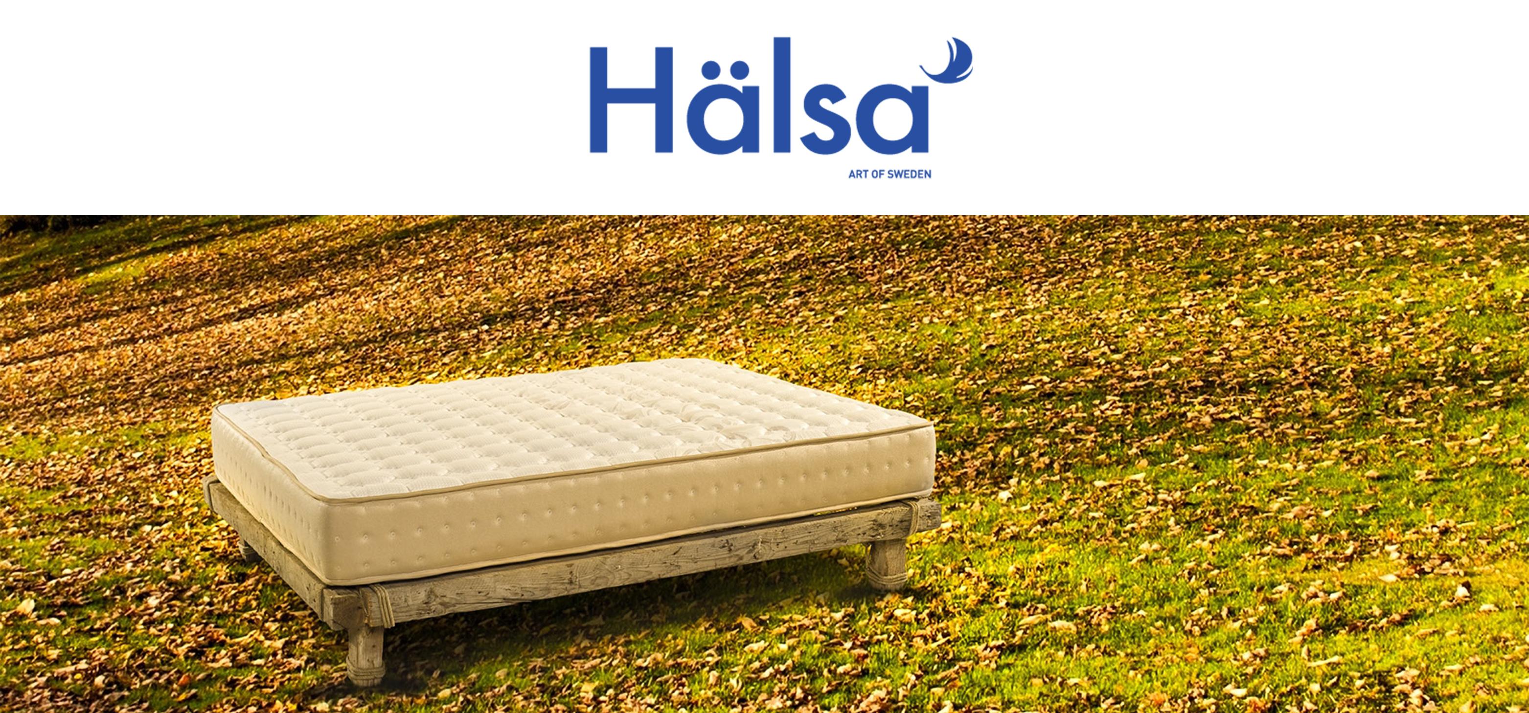 進口床墊,瑞典進口床墊,歐洲進口床墊
