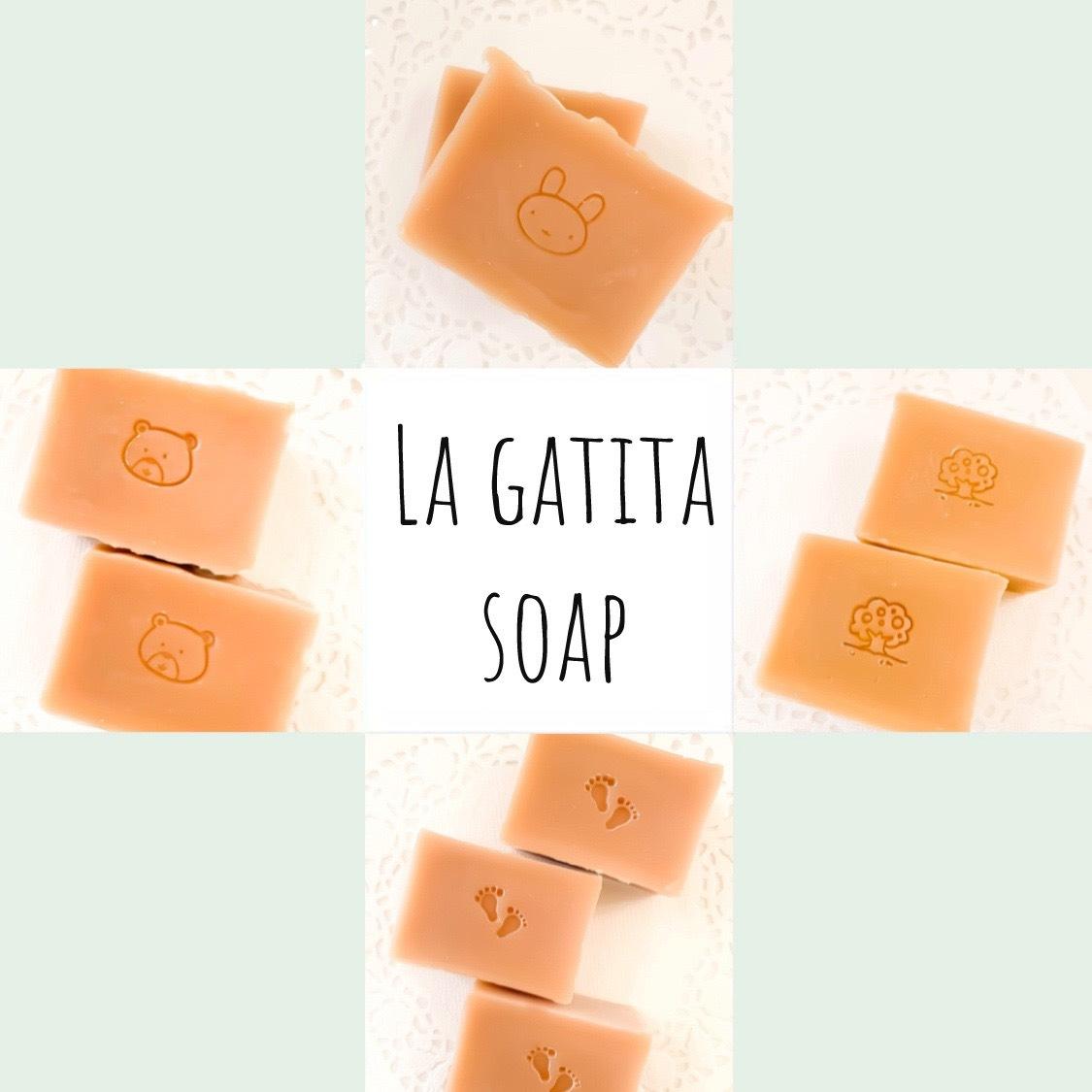 母乳皂代製,代製母奶皂,台南手工皂