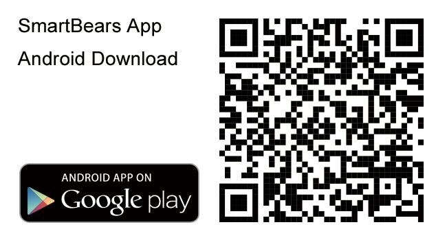SmartBears APP Android版