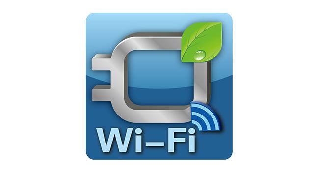 行動商務 PLUGO Wi-Fi  APP下載